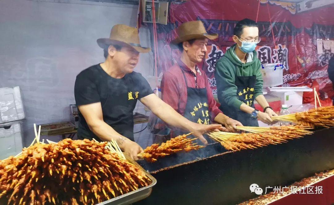 http://www.880759.com/caijingfenxi/17260.html
