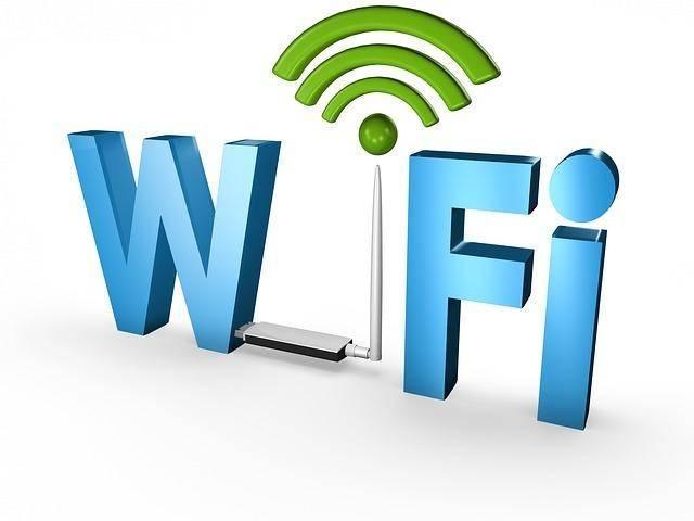 教大家斐讯路由器如何修改默认IP的方法