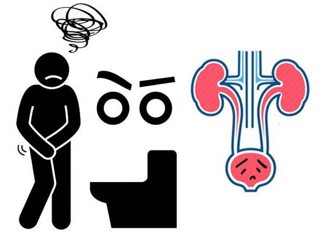 原创男人每年做哪些体检比较好?不同年龄,体检项目不同,你却不重视