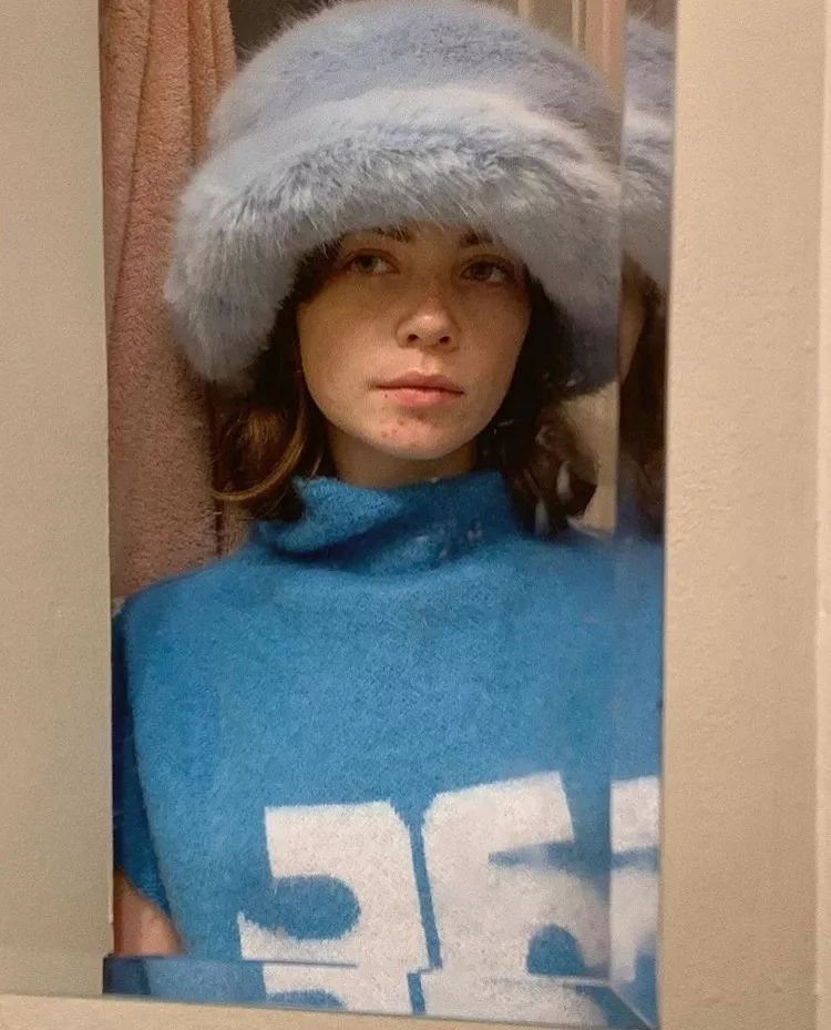 <b>亲测有效,这些帽子让我脸变小!</b>