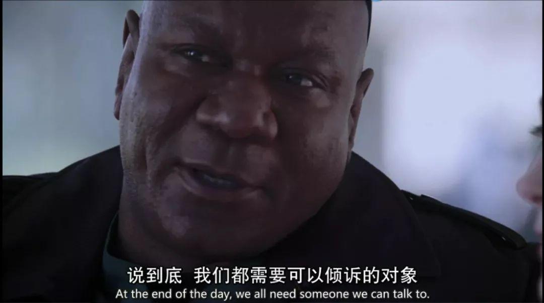 杨医生遇害之后,我们应该做什么?