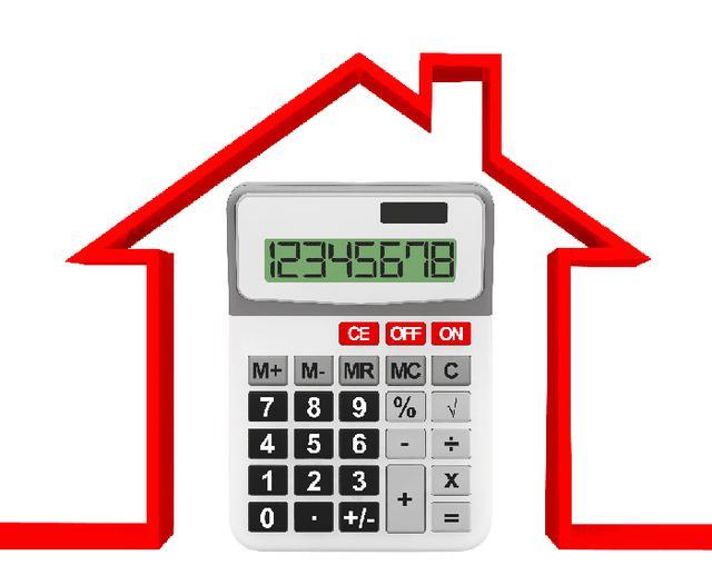 """央行发布重磅新规,以前的房贷利率也能""""重新定价""""了,月供会增加吗?"""
