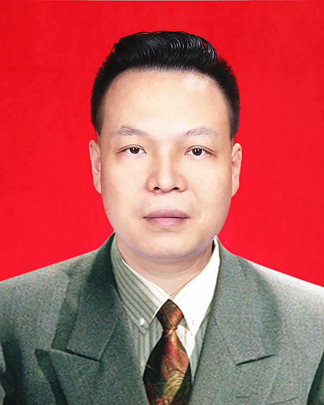 中国教育学会(CSE)会员张智华老师2020年个人资料公示