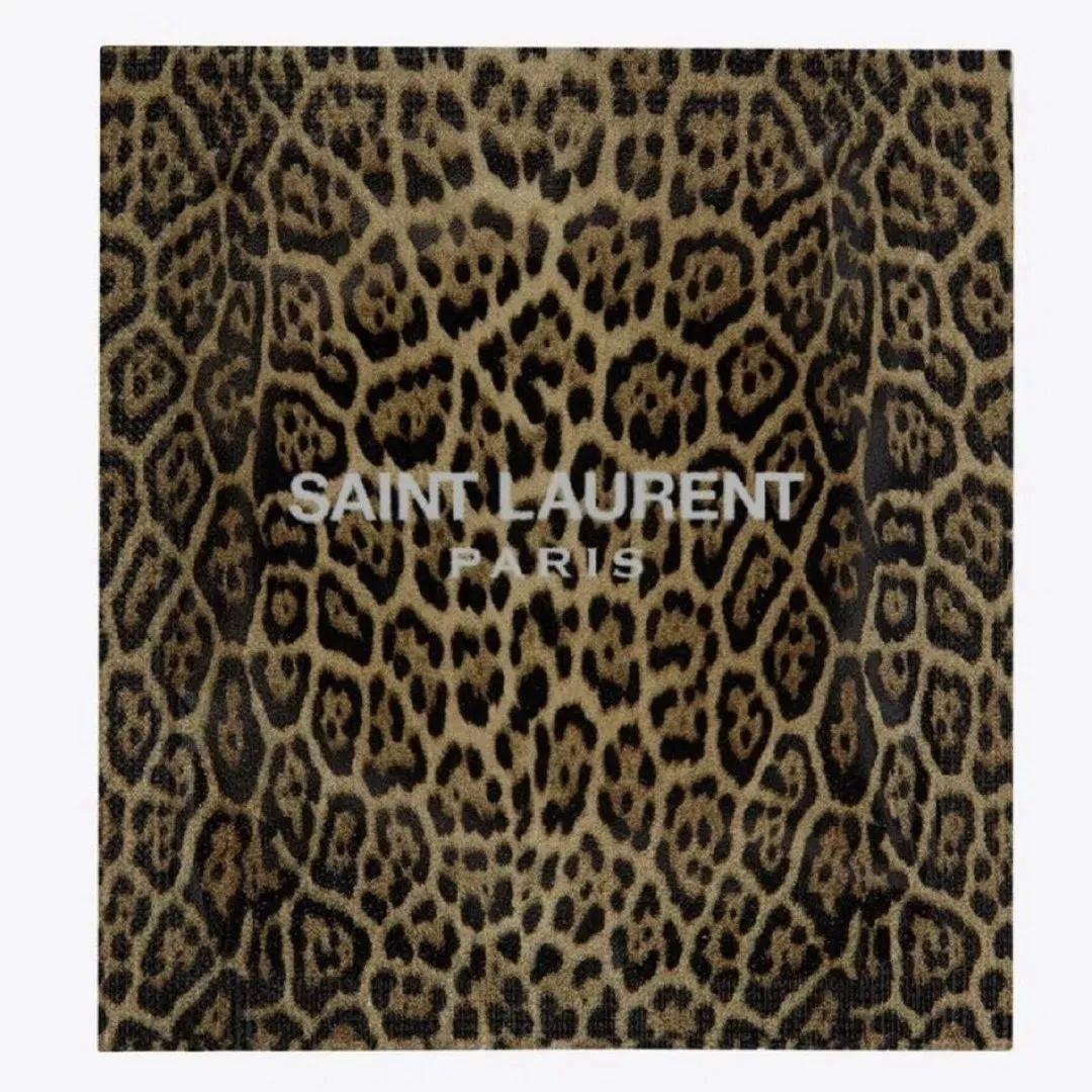 Supreme的棺材,LV的避孕套,Tiffany的泡泡水...有钱人的行为也太迷惑了!