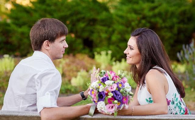 """""""订婚后,抓紧让你未婚妻怀孕""""妈妈的主意,毁了儿子的婚事"""