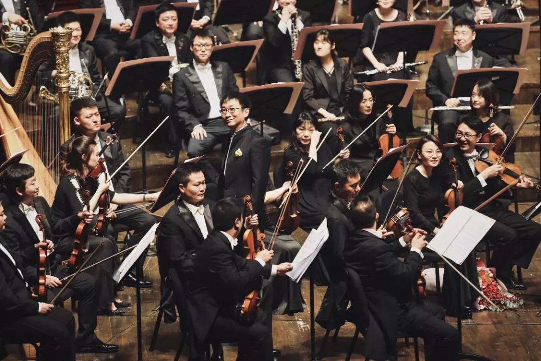 交响乐的新乐章,这次和一个游戏有关
