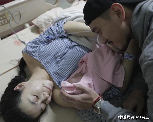 王阳明公布当爸,照旧个圣诞宝宝