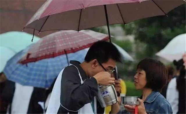 中国学生为什么不能快乐学习?