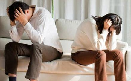 中国年轻人的离婚率为啥越来越高?