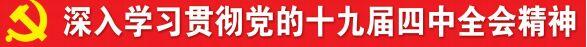 【深入学习贯彻党的十九届四中全会精神】草根宣讲团进农家宣讲全会精神