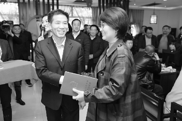 北京师范大学在职研究生山西机构改革突出山西