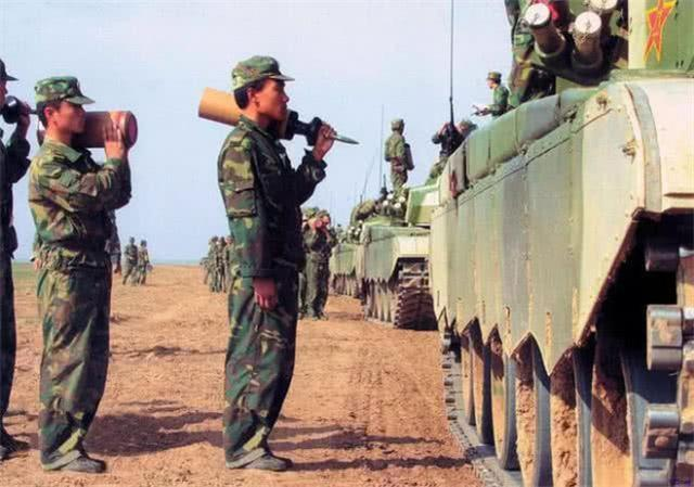 5000亿战争金属现洛阳,中国又掌握一项战争武器,别国想要都得求购