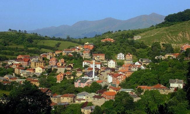 塞尔维亚人均gdp_塞尔维亚总人口和国土面积多少该国人均收入引关注
