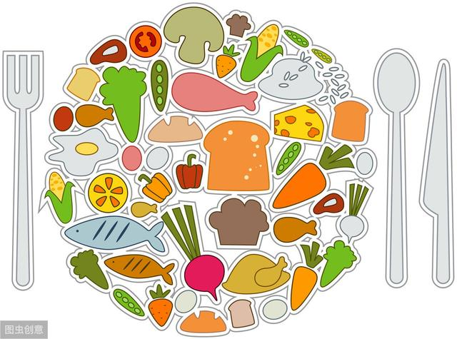 常吃哪些食物能预防老年痴呆?医生:这5种食物是老年痴呆克星