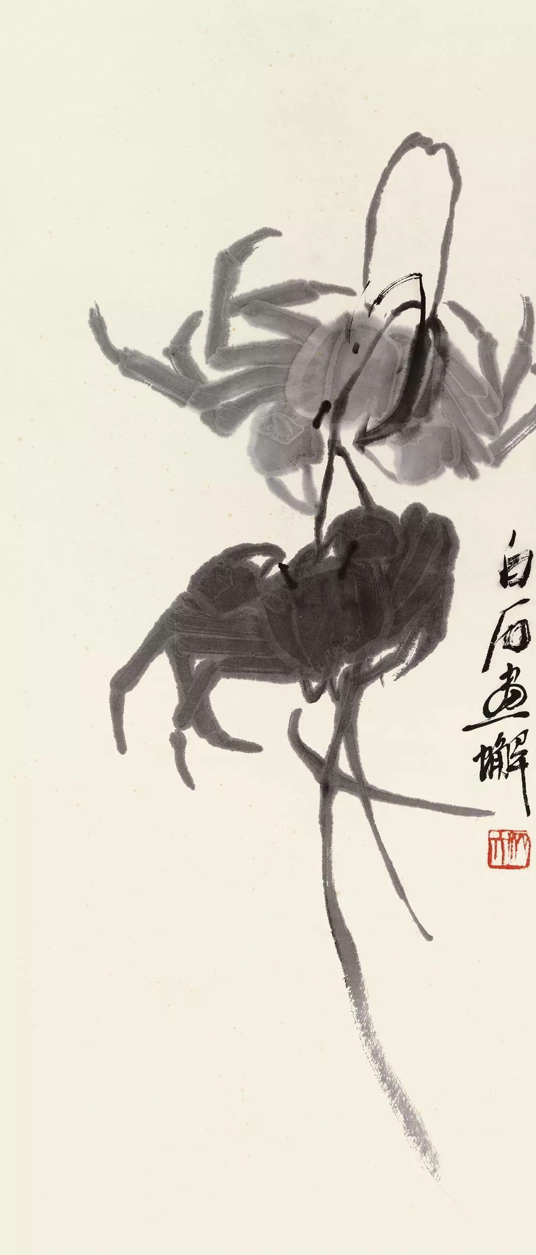 """吴藕汀:""""假我国画""""比""""假洋鬼子""""更厌烦"""