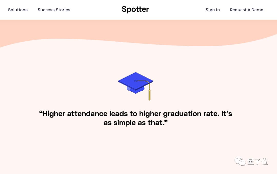 一批美国名校被曝监控学生:14秒记录一次手机位置,想翘课更难了