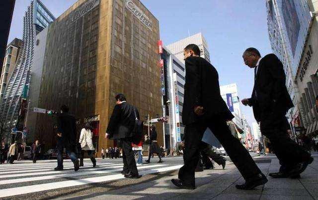 全球多次发生过房地产危机,怎么处理最好?