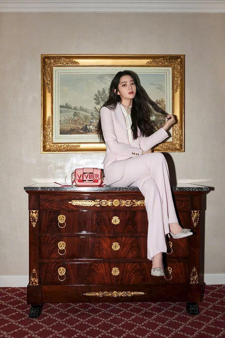 壹周潮话题 Kylie过圣诞收到5只爱马仕,你的新年礼物呢?_大片