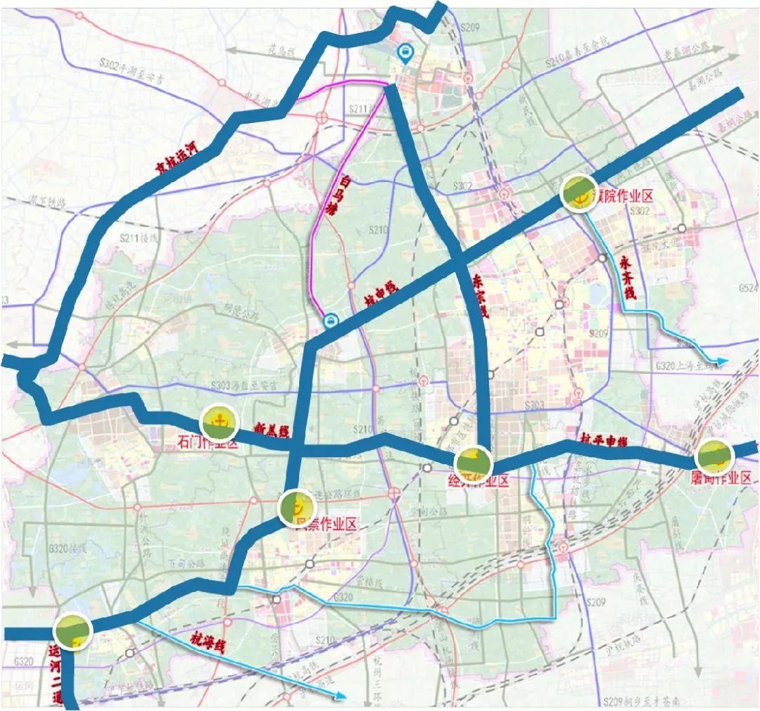 桐乡市gdp_权威发布 选址定了 桐乡市农业经济开发区正式挂牌成立