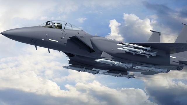 美军发起大规模空袭,炸死伊朗3名导弹专家!