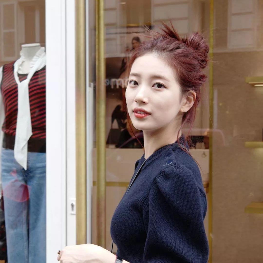 石原里美人设崩塌,被票选为最讨厌的日本女星??