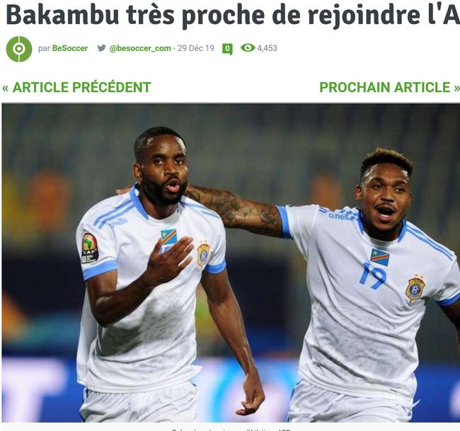 国足球又遭重创!曝中超3.2亿强援恐转会