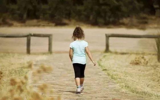 儿童多动症的表现、原因,儿童多动症的矫治对策