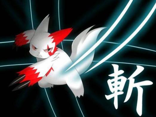 《宝可梦》有哪些进入异常状态,反而会提高自己战斗力的精灵?_特性