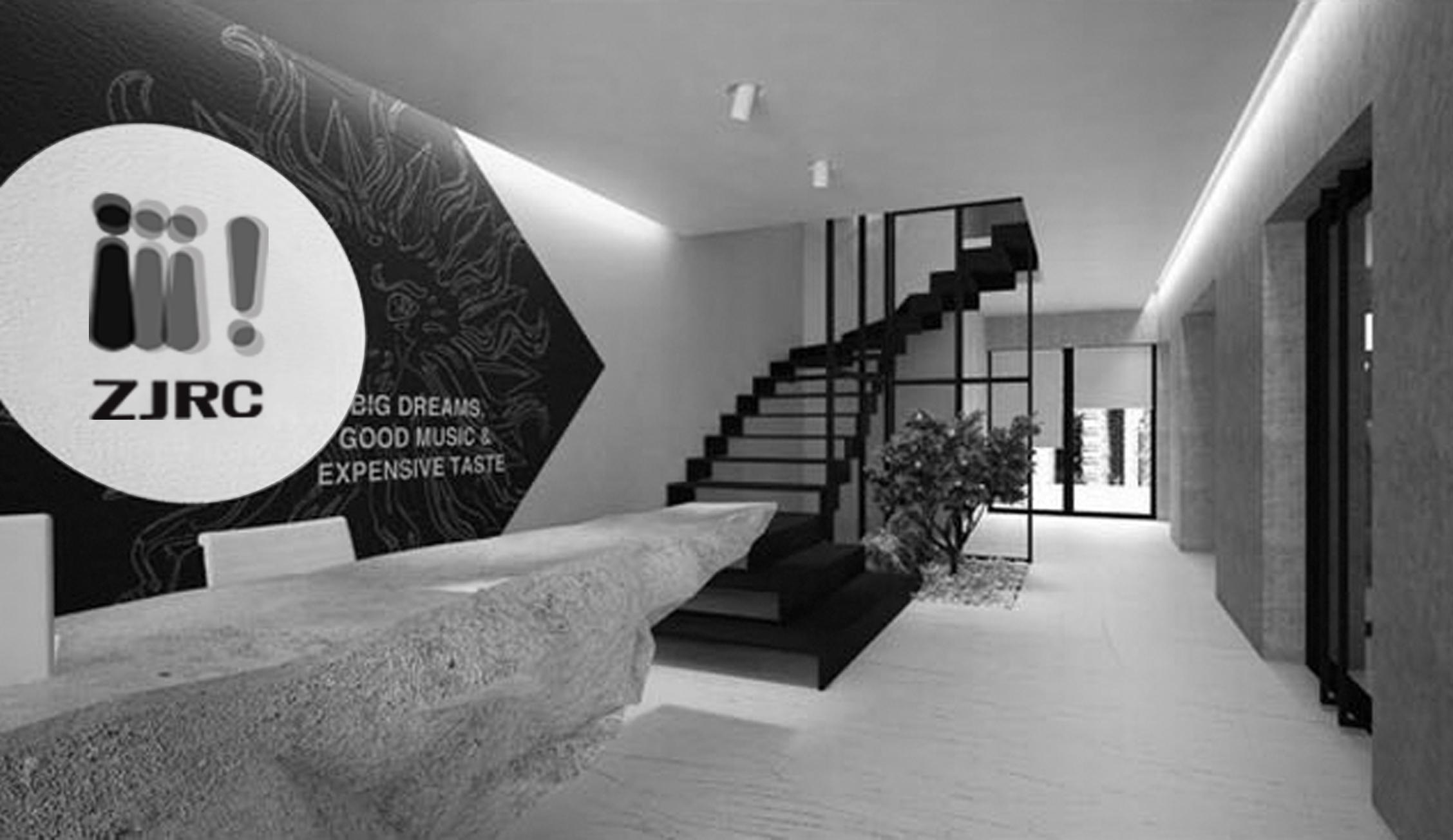 知名设计公司 全球设计公司前十名DESTROY建筑事务所_手机搜狐网