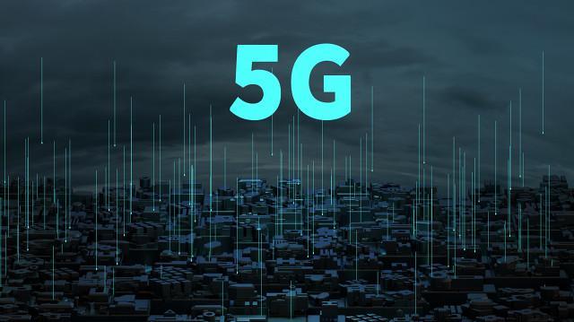 5G启动新发展周期  5G商用驱动杀手级应用渐行渐近