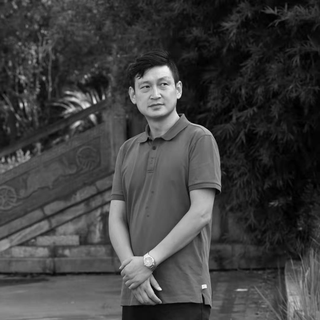 中国工艺美术大师——江民辉(G-MOCAAC-280)