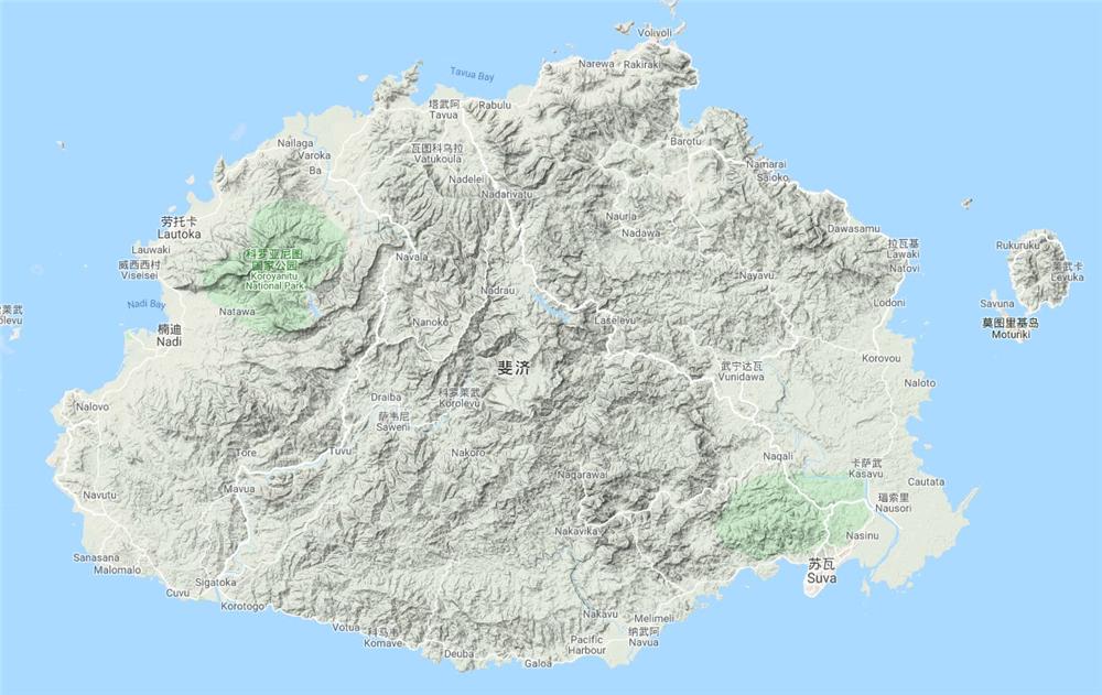 斐济gdp_在国内5块钱以下就可以喝到的 斐济依云 矿泉水有这些 简直是捡到宝了(2)