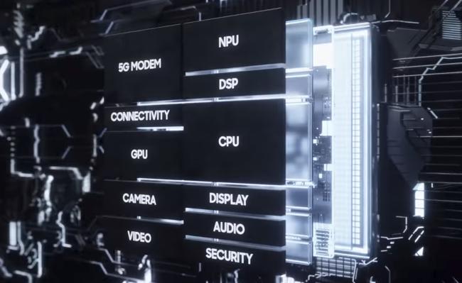 vivo X30系列Exynos 980首秀 最强中端5G SoC有力竞争者