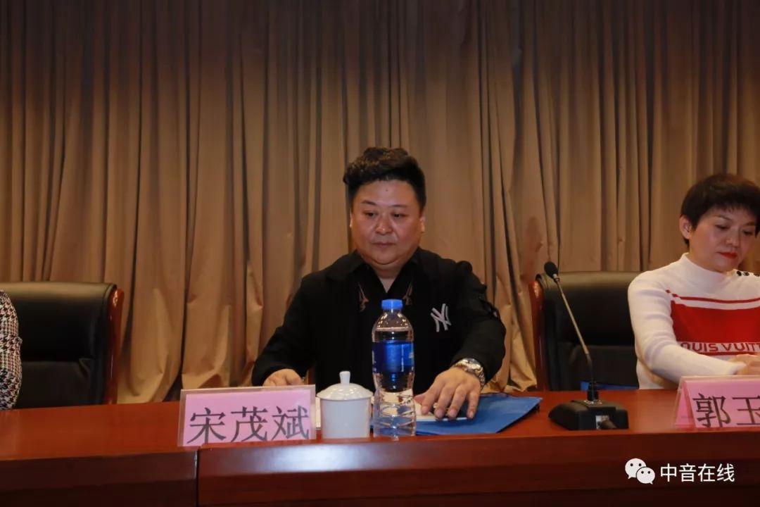 <b>第五届京津冀音乐创作交流大会在京举办</b>