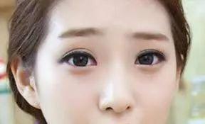 """原创             sunshine组合被集体""""换头"""",新图竟然全部都是网红脸?"""
