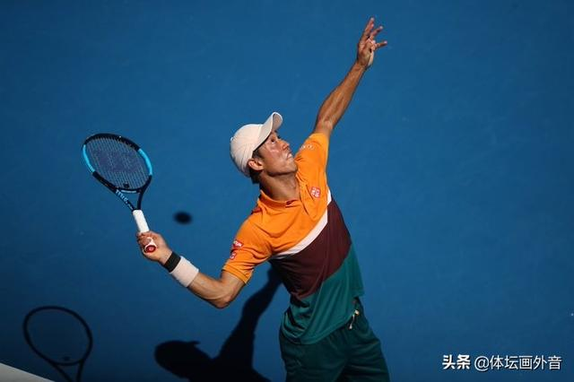 穆雷锦织圭退出澳网费德勒瑞士过新年前十中仅他缺席ATP杯