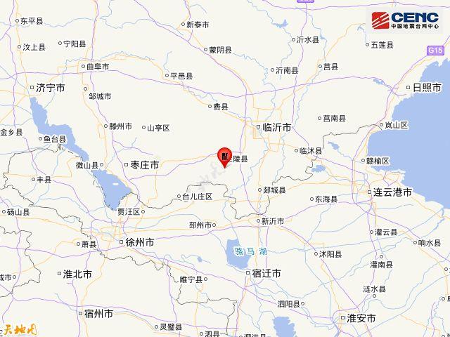 兰陵县人口_盘点山东9个人口破百万的县(3)