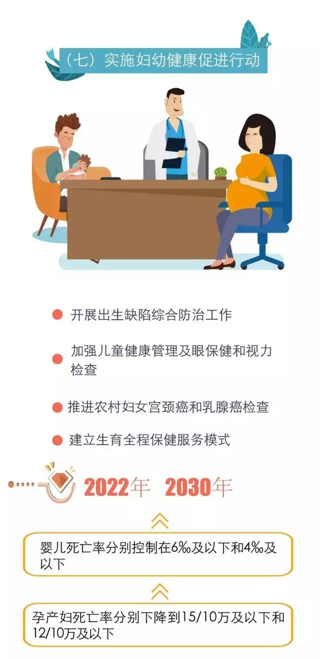 广东人均寿命_广东地图