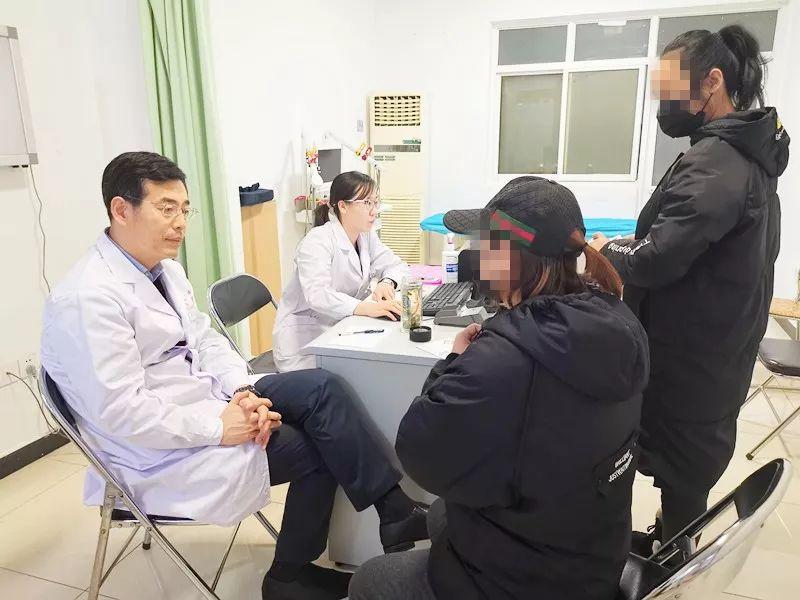 为什么常说孕前乳腺检查要重视,乳腺如果出现问题,该怎么办?