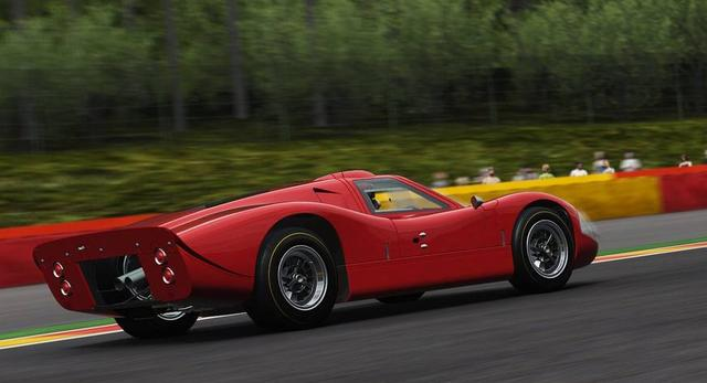 超跑才是男人的终极浪漫!让你心跳加速的竞速赛车游戏有哪些?