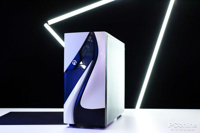外观时尚性能好的游戏主机——宁美-魂-GI6II评测