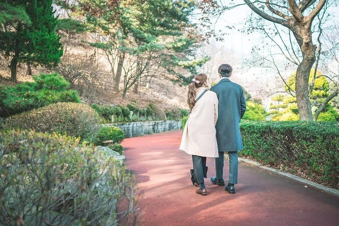 """结婚十年,想对女人说:夫妻关系中,""""舒服""""最重要"""