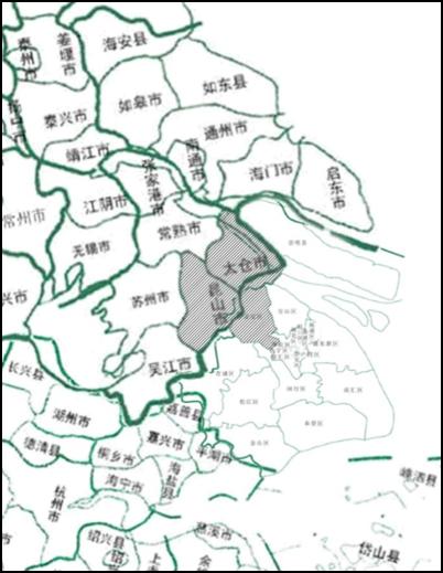 上海的经济总量和江苏_江苏上海地图