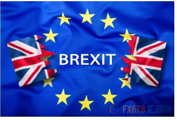 欧盟放言脱欧过渡期或延长至2020年底以后,硬脱欧疑虑缓和,本周英镑有望继续反弹