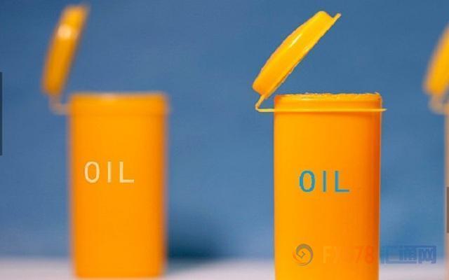 油价持续反弹多头不要太得意!2020年供应过剩危机恐卷土重来