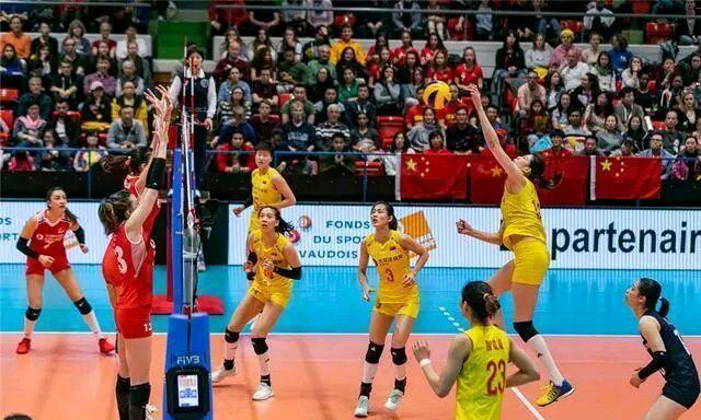 2019年中国体育健儿获128个世界冠军、创16项世界纪录