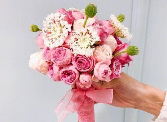 92年湖口小哥表示:是时候和对的你走进婚姻的殿堂了!