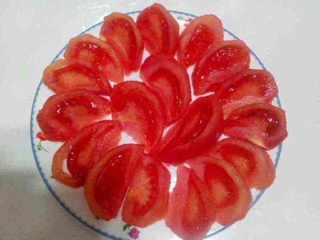 """西红柿放冰箱会变成""""毒水果""""?告诉你什么食物能放、不能放"""