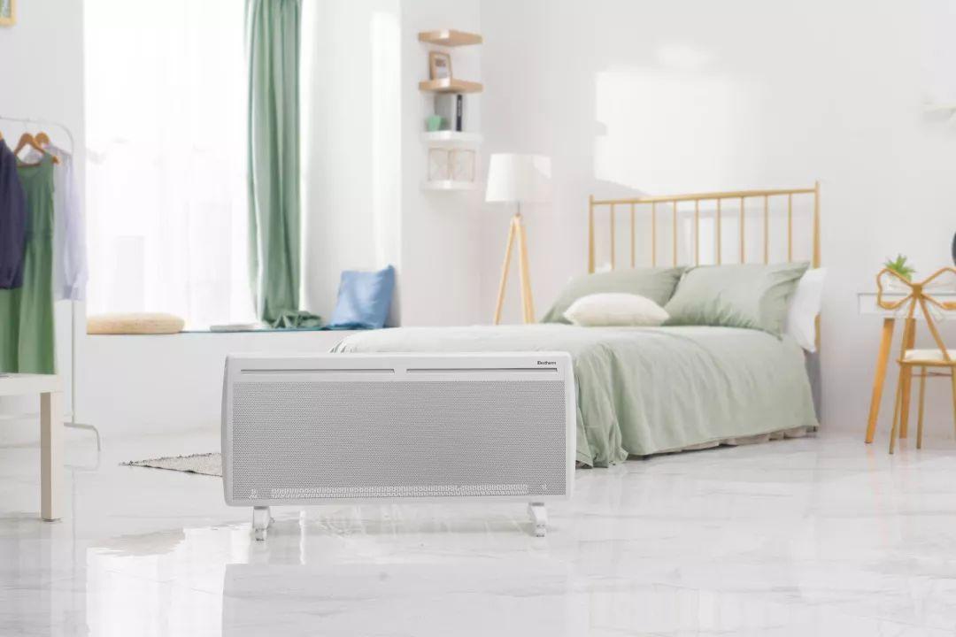 床的尺寸设计图纸