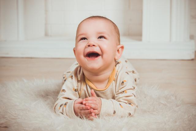 孩子感冒咳嗽怎么办?